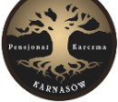 U Karnasów | Pensjonat Hotel Cisna
