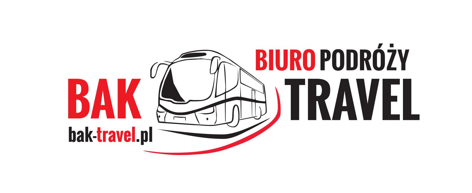 logo-bak-travel-gówne-1